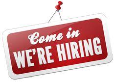 81 Best Job Openings images in 2016 | Job opening, Job portal, Dream job