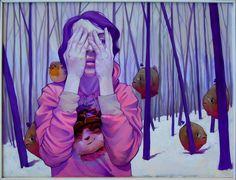 BEZT - Hide and Seek by Etam Cru