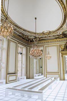 via italian-luxury | http://ift.tt/1UoSZac