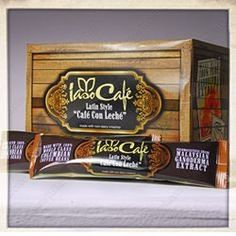 If you're a #coffeelover like me you'll love  #IasoCafe  which is our #LatinStyleCoffee. It has World Class Gourmet #coffeebeans 100% Pure Malaysian #GanodermaExtract #nondairycreamer and Natural #canesugar all in one. You can get a box today for $35.00 and Receive Assorted Samples of #iasocoffee from me. Call/Text or Message Me for details to order or #invoicing. 347-987-1614  #ilovecoffee #coffeelover #coffeetime #coffeeaddict by getfitwithjohanna