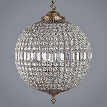 68 must-haves для гостиной в классическом стиле | Свежие идеи дизайна интерьеров, декора, архитектуры на InMyRoom.ru