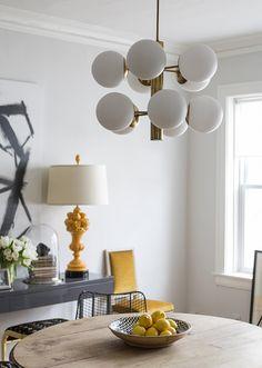 Interior_blog_enjoy_home_8