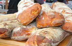 La Mie Bakery | Des Moines Farmers Market