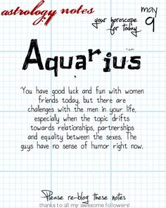 2133 Best Aquarius images in 2019 | Aquarius, Astrology