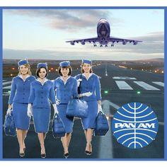 110 Pan Am Tv Show Ideas In 2021 Pan Am Kelli Garner Vintage Airlines
