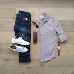 #goodevening in your UrbaneBox this month? #summerstyle #urbane #summer #mensstyle #lookyourbest #dappergentleman #dapper #fashionista #fashion #dresstoimpress #style #gentlemen #gents #springfashion #stylists #sweaterweather #urbanebox #fashionformen #cl