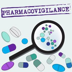 Blockchain technology has the potential to help organizations implement pharmacovigilance programs to improve drug safety. Standard Operating Procedure, Clinical Research, Future Career, Blockchain Technology, Risk Management, Life Science, Software Development, Helping People, Drugs