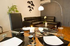 Vitosha Downtown Apartments - http://saratours.bg