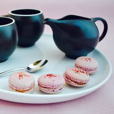 Where there's tea there's hope.  ~ Arthur Wing Pinero  #tea #hope #lifestyleceramics #functionalpottery #design #macarons #afternoontea #teaclub #teaporn #teathings #teatime #teablogger #instatea  #timefortea #teaplease #cuppa #fortheloveoftea #welovetea #tealover #teaaddict #letshavetea  #teateaser #etsyseller #differencemakesus #etsysuccess #motivationalquote #prettylittlethings #inspiration  #webstapick #beautiful