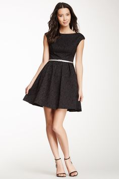 love this style for you! not black but if you like it let me know and I'll look for something similar!