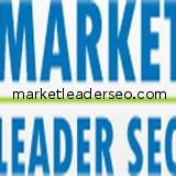 When you sign-up for Market Leader SEO Services, there are no long term contracts or commitments.