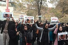 NCRI- On Sunday, August 16, a group of people from Tehran gathered in front of the Iranian regime's Ministry of Justice to demand the release of political prisoner Mohammad-Ali Taheri. After spending four years in prison and as his sentence is al...