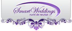 www.smartweddings.ro