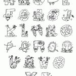 Jr Kids Activities is part of Lettering alphabet - Space printable bubble letters are perfect for school projects, classroom banners, coloring pages, and as craft project patterns! Alphabet Letters To Print, Printable Letters, Alphabet And Numbers, Free Printable, Alphabet Fonts, Graffiti Alphabet, Calligraphy Alphabet, Islamic Calligraphy, Tangled Coloring Pages