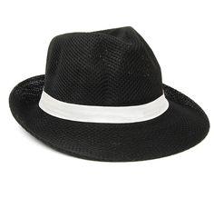 Sombrero para eventos