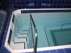 Hydrotherapy in Boston MA