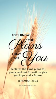 Bible Verses To Go - Inspirational Verse of the Day Inspirational Bible Quotes, Encouraging Bible Verses, Biblical Verses, Favorite Bible Verses, Bible Verses Quotes, Bible Scriptures, Healing Scriptures, Healing Quotes, Bible Verse Hope