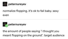 Stupid Funny, Funny Cute, Hilarious, Tumblr Stuff, Funny Tumblr Posts, All You Can, Love You, Its Ok, Target Audience