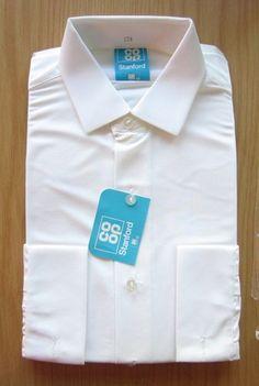 Men nylon shirts