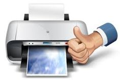 Getting the exquisite quality #HPprintertech support and services is now quite possible, thanks to the advent of the PC World Tech. Hundreds of thousands of people across the globe have been able to reap the benefits provided by the support extended by this company, and the next one could be you. http://www.pcworldtech.com/printer-support.html
