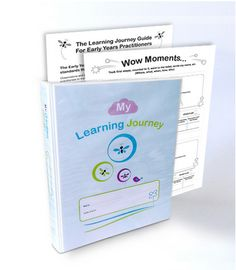 10 Creative Content Ideas To Include In Your EYFS Learning Journey