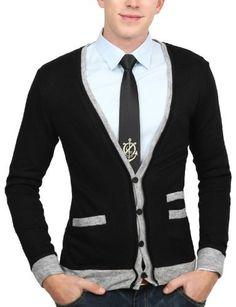 Doublju Mens Button up Pocket Cardigan Doublju, http://www.amazon.com/dp/B005KGKZJ0/ref=cm_sw_r_pi_dp_Hdzirb1R7WMZY