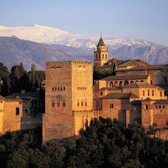 9D Amazing Spain & Portugal