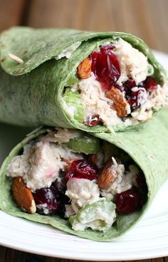 ... turkey seasoning healthy turkey recipes turkey sandwiches cranberry