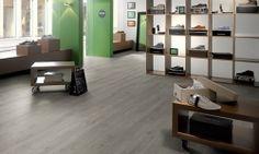 Discover a vast variety of laminate flooring at Factory Direct Flooring to suit every unique style and budget. Laminate Flooring, Hardwood Floors, Flooring Ideas, Zermatt, Furniture, Vintage, Design, Home Decor, Medium