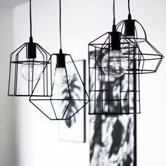Light | Myhome