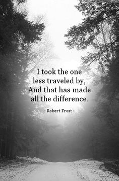 Robert Frost - Click image to find more Celebrities Pinterest pins