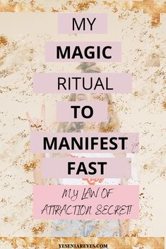 This ritual works better than a manifestation journal. Check out my post to learn my exact steps to a successful manifestation letter spell! Spiritual Manifestation, Manifestation Journal, Manifestation Law Of Attraction, Secret Law Of Attraction, Law Of Attraction Quotes, Spiritual Awakening, Money Affirmations, Positive Affirmations, How To Manifest