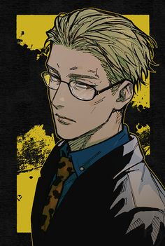 Handsome Anime Guys, Cute Anime Guys, Japanese Cartoon, Nanami, Webtoon, Haikyuu, Anime Characters, Film, Bishounen