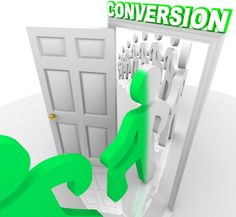 Tips for Improving Your Real Estate Website Conversion Rate Digital Marketing Trends, Marketing Goals, Improve Self Confidence, Real Estate Leads, Lead Generation, Growing Your Business, Internet Marketing, Conversation, Improve Yourself