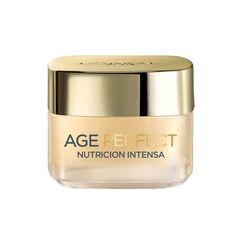 Loreal Age Perfect Crème De Jour 50ml Cosmetiques Online
