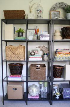 ,kitchen,bath room,closets and garage on Pinterest | Mobile Kitchen