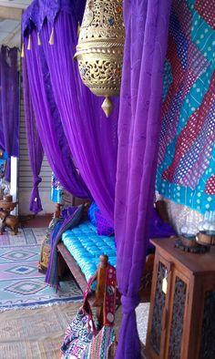 2018 pantone color of the year, pantone color of the year Moroccan decor -. - 2018 pantone color of the year, pantone color of the year Moroccan decor – in bright blue a - Interior Flat, Interior Design, Interior Office, Design Design, Bohemian Interior, Bohemian Decor, Bohemian Living, Morrocan Decor, Deco Boheme