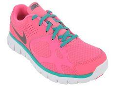 Nike Women's NIKE FLEX 2012 RN WMNS RUNNING SHOES on Sale