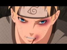 Naruto「AMV」- Sunrise [HD]