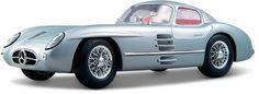 Mercedes Benz 300, Car Insurance, Luxury Cars, Diecast, Vehicles, Scale, Amazon, Mafia, Robot