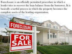 Hello and welcome to the legal ways to stop Massachusetts foreclosure. We have the right amount of experience and skill set to take care of your need. Look no further fir help and do not just leave your home. Call us to get Massachusetts foreclosure legal advice.