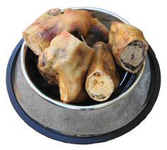 Noga Wieprzowa Cięta Golonka 1szt. Chicken, Meat, Buffalo Chicken, Cubs, Rooster