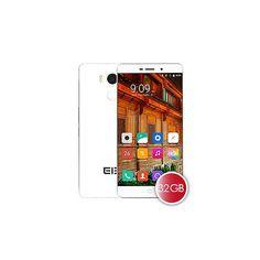 Elephone P9000 4GB RAM 32GB ROM 4gb Ram, Smartphone, Eggs