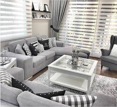 https://i.pinimg.com/236x/38/03/b3/3803b315a4fe3650f6398666d463e39c--salons-decoration.jpg