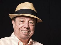 Sergio Mendes on the Power of 'Mas Que Nada'