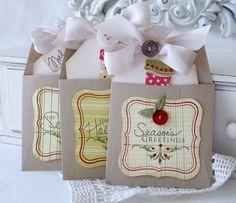 beautiful tags by Melissa Phillips @Cheryl Arbo  @Carolyn McCravey @Kathy Wittlock