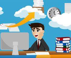 DocinCloud: l'archiviazione documentale per Commercialisti e Consulenti del Lavoro: http://www.lavorofisco.it/docincloud-la-archiviazione-documentale-per-commercialisti-e-consulenti-del-lavoro.html