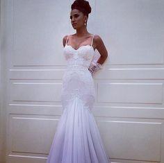 love this dress!!!!!!!!!!!!!!!!! <3