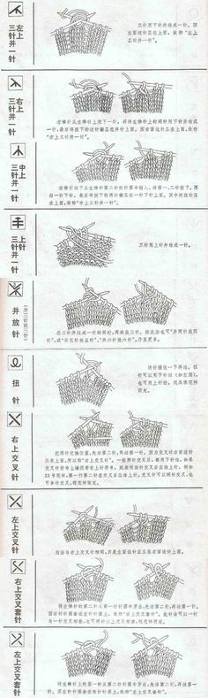 Японских Журналов, Из Японских