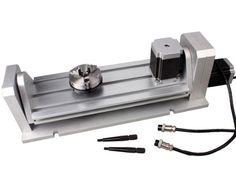 CNC Engraving Machine H Rotary Table Jaw Chuck Rotational A/B Axis 4th&5th Axis Sunwin http://www.amazon.com/dp/B00KL66W2S/ref=cm_sw_r_pi_dp_IEk1vb1TXJ47E